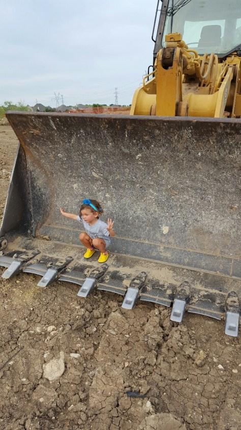 duct tape, construction site, adventure