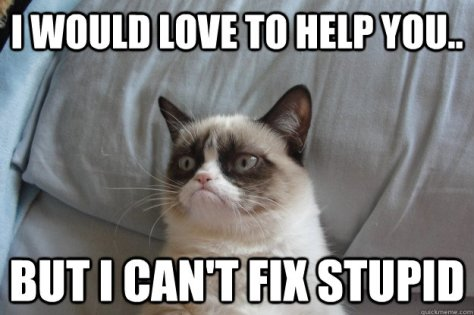 duct tape, funny meme, grump cat