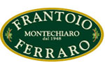 Frantoio Ferraro