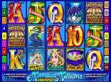 mermaids-millions-gokkasten