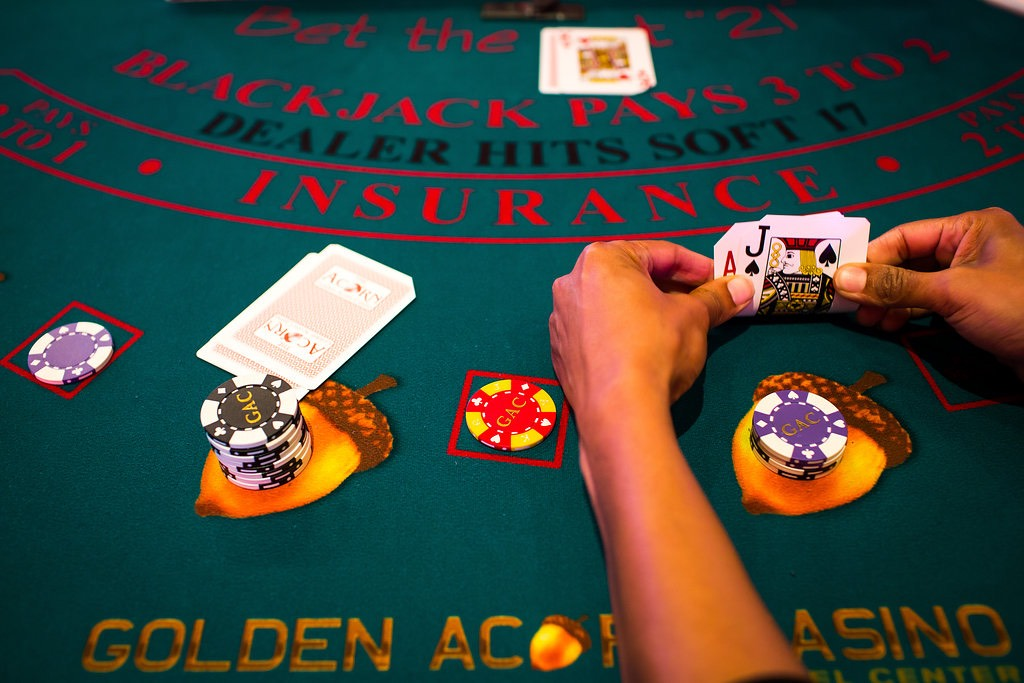 gambling blackjack adult casino games slots Online