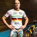 """Interview: Maximilian Levy – """"Als Sprinter muss man auch mal Schwein sein"""""""