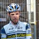 Saison 2013 // Vacansoleil-DCM Pro Cycling Team