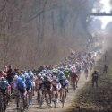 Rückblick: Paris-Roubaix 2013