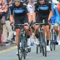 Warum sich Sponsoring im Radsport lohnt – Der Cyclingnews Sponsoring Report