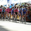 Ulle, warum du uns doch betrogen hast – Der Mythos von Chancengleichheit in einer Dopingkultur