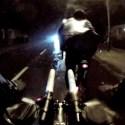 Video: 300km Audax Hamburg – Berlin 2013