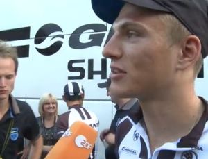 MarcelKittel_ZDFInterview