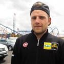 Interview: Gerald Ciolek über Teamkommunikation