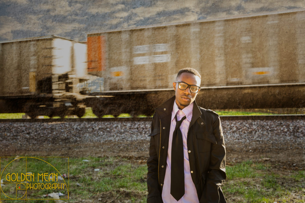 StLouisSeniorPhotographer-JosiahBrown-04