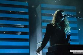 Beach House at Vicar Street | Review
