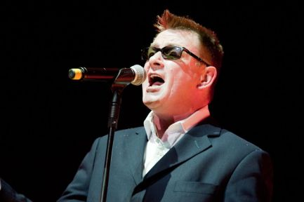 Madness at The O2 | Review