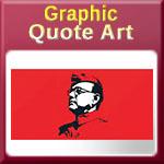Subhas Chandra Bose Quotes