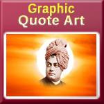 Swami Vivekananda Quotes and Chicago Speeches