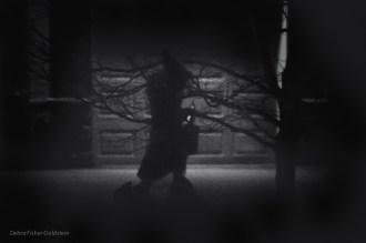 004Halloween-_DSC8917-Edit