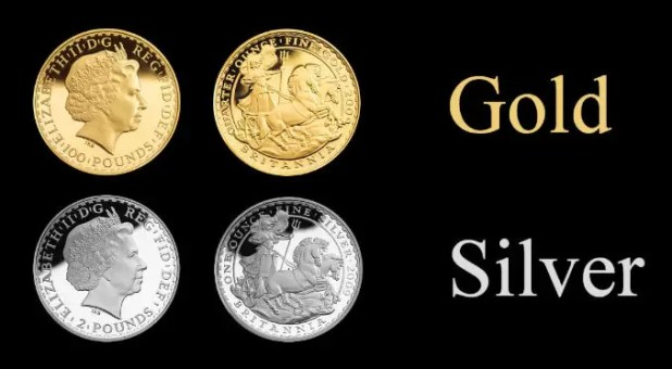 Gold and Silver Demand Continue to Rise