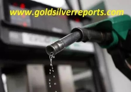 Crude Oil Bend Supplies to The United States and Asia