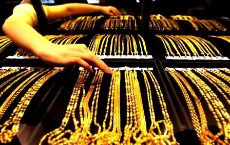 Jewellery Demand to Remain Robust and Grow at 3%-5% in 2016