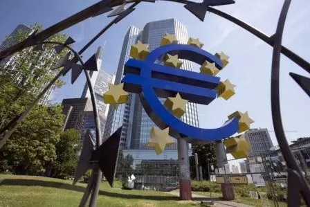 ECB Pulls Out All Stops With Rate Cuts