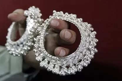 Silver MCX Trading Levels 37150 to 38850