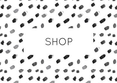 blog-button-shop