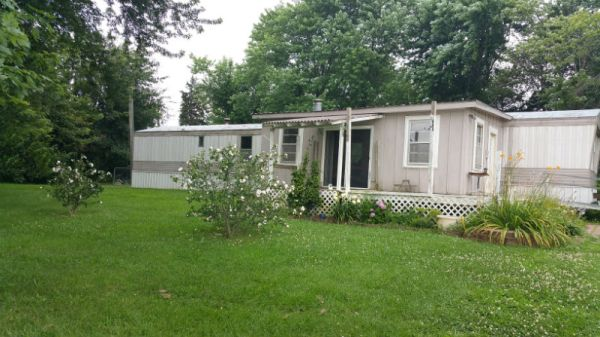 18108 Rockland Dr. Stover, Mo. 65078