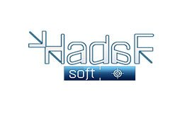 hadsf-f