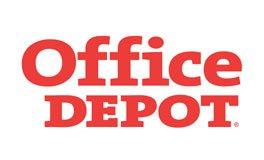 officedepot-f