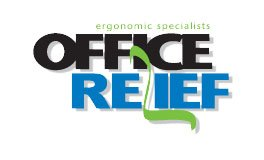 officerelief-f
