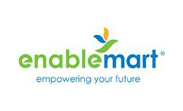 Link to Enablemart