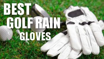 best-golf-rain-gloves