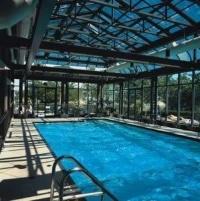Delta Victoria Ocean Pointe Resort pool