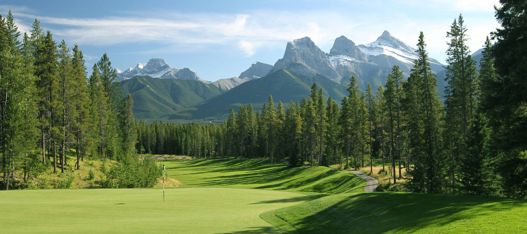 silvertip-resort-course