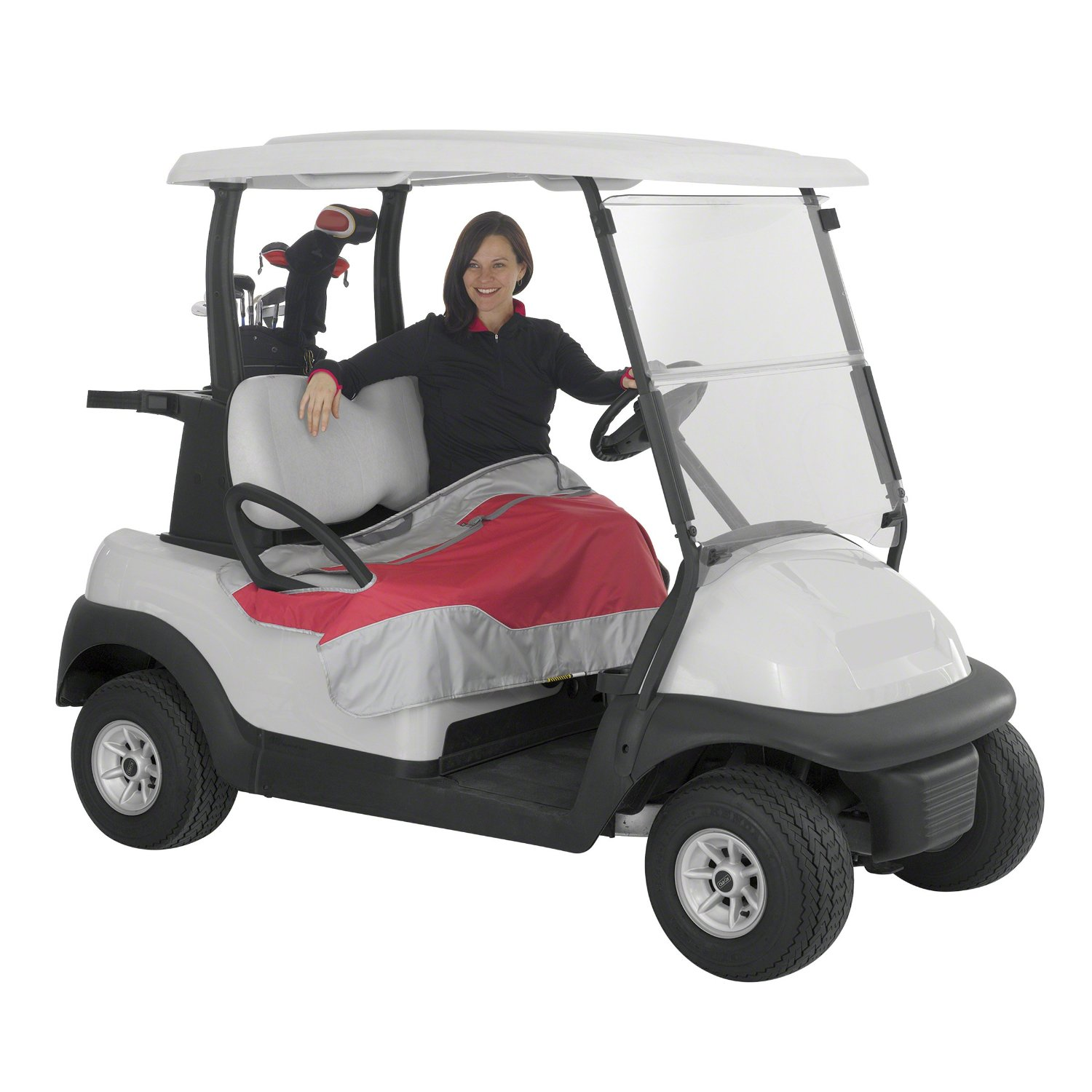 Portable fleece bottomPortable fleece bottomblanketto easily cover yourPortable fleece bottomPortable fleece bottomblanketto easily cover yourgolf cart's seaton anyPortable fleece bottomPortable fleece bottomblanketto easily cover yourPortable fleece bottomPortable fleece bottomblanketto easily cover yourgolf cart's seaton anycartat any course. The water-resistantPortable fleece bottomPortable fleece bottomblanketto easily cover yourPortable fleece bottomPortable fleece bottomblanketto easily cover yourgolf cart's seaton anyPortable fleece bottomPortable fleece bottomblanketto easily cover yourPortable fleece bottomPortable fleece bottomblanketto easily cover yourgolf cart's seaton anycartat any course. The water-resistantblanketsecures over the arm rests to stay in place.