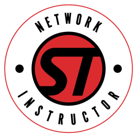 Network-Instructor-Logo