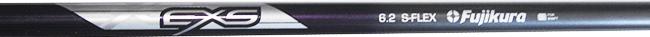 Fuji EXS Purple Image