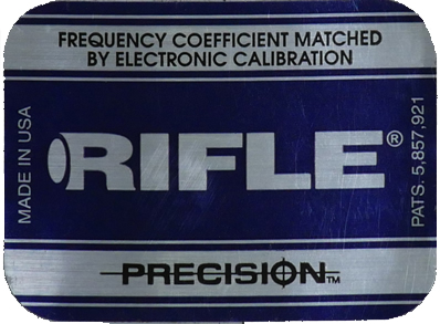 RPRifle_Label