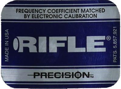 RPRifle_Label