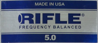 TTRifle_Label