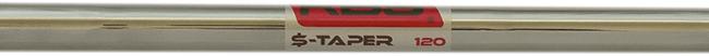 STaper Image
