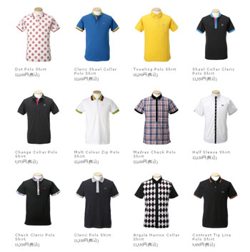 fred-perry1-2