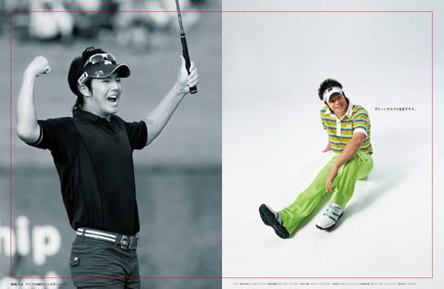 golfwear-yonexishikawa1