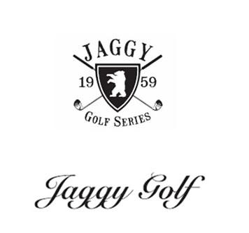 jaggy2