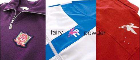 fairy-powder1