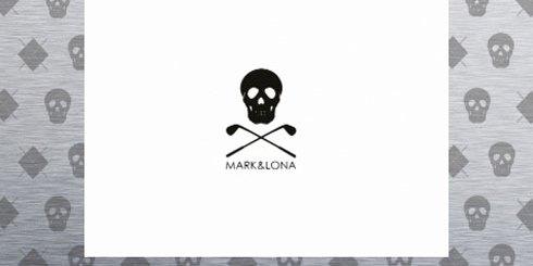 marklona1