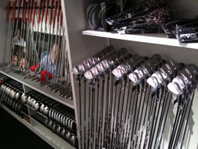 golfers-club1-3