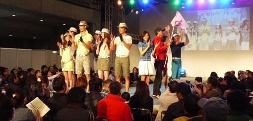 golffair2012-2-1