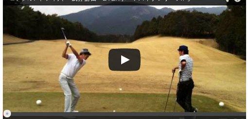 golfwear.jp1