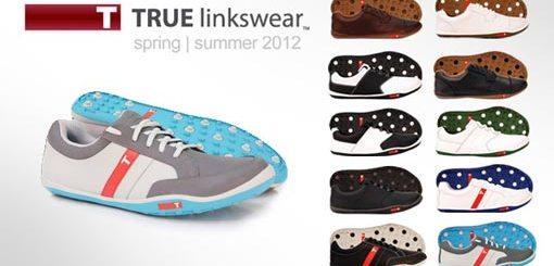 true-linkswear4-1jpg