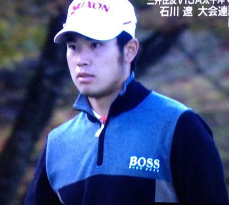 boss1-3